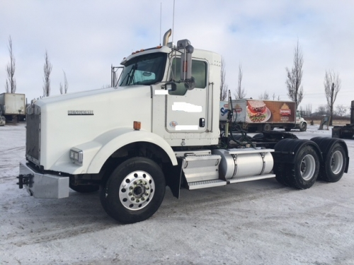 2012T800daycab-2