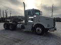 2012T800daycab-5